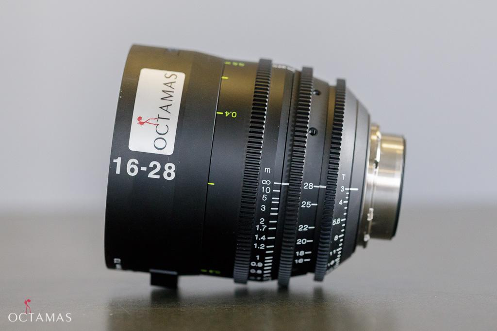 News Cameraequipment & Post-Production | RED EPIC DRAGON mieten ...