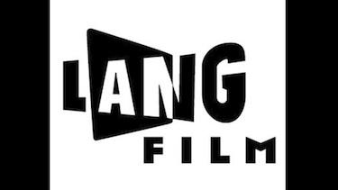 movie 4k tipp film