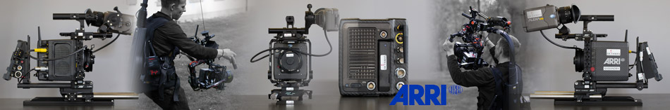 Bild Kamera mieten - RED Epic, Scalet, RED Rocket, Dragon Sensor